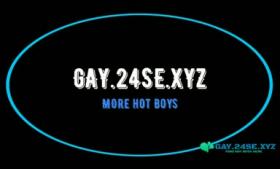 Hot coed boys need a cock