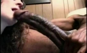 Interracial britdoms sucking on dicks while sucking each other