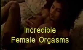 Classic porn casting rough sex scene