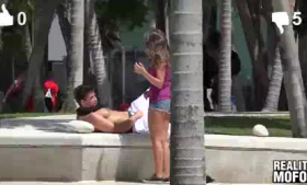 Kimmy Granger hot MILF takes a creampie from stepdaughter