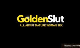 Gidget and Haven tease and suck cock