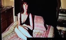 Longest Porn Videos - page 18 on Worldsexcom