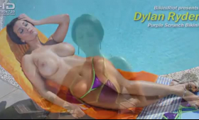 Dylan latest new sex videos